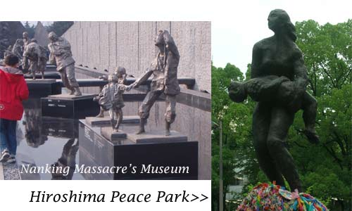 Hiroshima vsnanjing